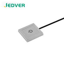 Surface Mounted Adhesive LED lighting Touch Sensor Switch