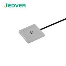 LED-Beleuchtung Touch-Sensor-Schalter für Oberflächenmontage