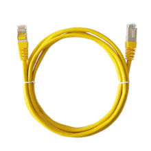 Competitive UTP CAT6A Patchcord 3m
