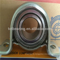 ODQ Bearing units pressed housing pillow block bearings SBPP 209-28 series
