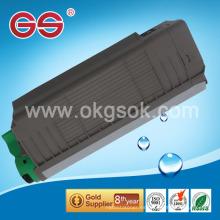 Para OKI C8600 Impresora Excelente Calidad Cartucho Confiable Fabricante