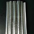 Алюминиевая фольга Стекловолоконные рукава