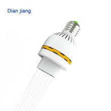Лучшая 20-ваттная УФ-лампа для озоновой стерилизации