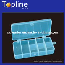 Wholesale New Plastic Plastic Box for Fishing Lure