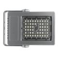 Flood Light Led Floodlight Kit Led Flood Light 30w CHOK-200