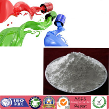 Tonchips Sio2 for Anticorrosion Painting White Powder