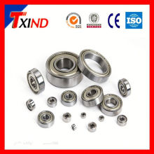 China TXIND abec 13 genetator magnetic bearings