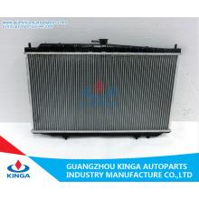 Hochwertiger Autokühler für Nissan Bluebird′93-98 U13 at