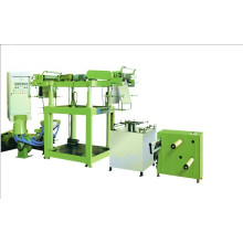 Sj-50-55-60 PVC Heat-Shrinkable Film Production Line