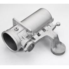 factory custom die casting aluminum material product