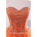 2018 vestidos quinceanera barato vestido de fiesta con colmenas Sweetheart Organza rebordear seis 16 vestidos de fiesta quinceanera vestidos ED02