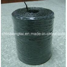 Natural Black Color Hay Twine