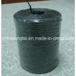 Package Use Polypropylene Twisted Rope