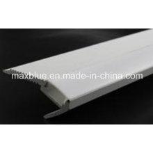 1m / 2m Profilé en aluminium Step Stair LED Light Bar (4818)