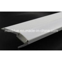 1m/2m Aluminum Profile Step Stair LED Light Bar (4818)