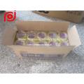 Venda quente na caixa adesiva da embalagem de Coreia OPP que sela a embalagem de BOPP