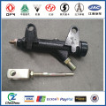 Dongfeng Clutch Master Cylinder 1604KT86-010-CG for Dongfeng heavy bus