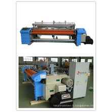 1100rpm Smart High Speed Heavy Duty Running Stable Electronical Air Jet Loom