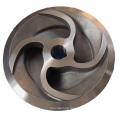 OEM Casting Iron Engine Cylinder Block