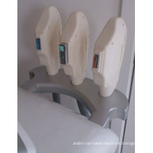 560-1200nm Ipl Beauty Equipment Intense Pulsed Light Skin Rejuvenation