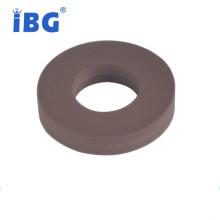 Dicetak NBR Flat Rubber Ring Gasket