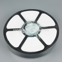 Ningbo factory Spiral Wound Gasket Expanded Ptfe