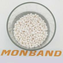 उच्च गुणवत्ता Granular अमोनियम सल्फेट