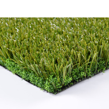 30MM-40MM  Artificial Football Grass artificial turf