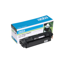CE278A 78A Black Toner Cartridge for HP