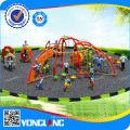 2014hot Sale Kids Unique Playground for Park (YL-D033)