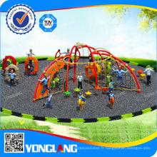 2014hot Vente Aire de jeux unique pour les enfants Park (YL-D033)