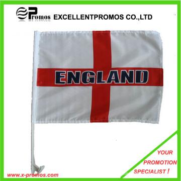 Car Flag/Promotion Flag/Window Car Flag (EP-F7161)