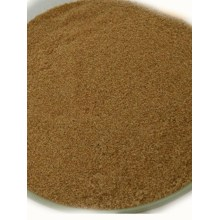 Assay 30% compound betaine