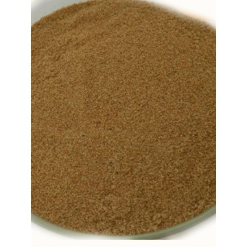 Assay 40% compound betaine