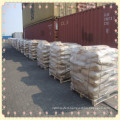 Refinded Super Potassium Humate Price Best From Manufacture!