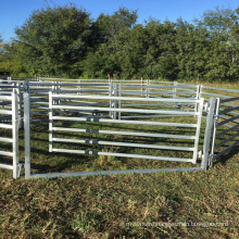Online shopping high quality 2017 new product sheep yard panels gate