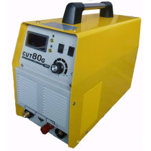 High Quality MMA Welding Machine Cut80g