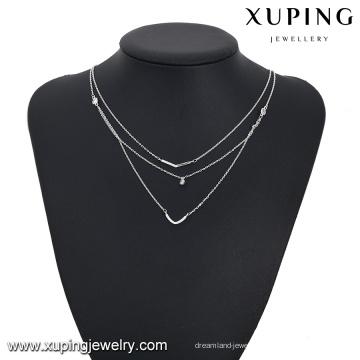 collier-00200-pas cher grossiste collier de bijoux de mode en gros