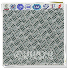 polyester 3D camping tent mesh fabric