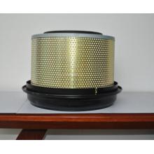 Truck Air Filter for Benz Sale Af25653/0030949604/C291032-1