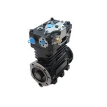 Compresor de aire 3069211 para CUMMINS QSK19