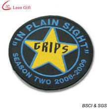 Alta qualidade clube bordado Patches (LM1561)