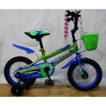 High Quality Hot Sale Kids Bicycles BMX Bike (FP-KDB140)