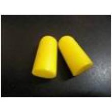 (EAM-015) Gute Charakter Komfortable PU Ohrenschützer