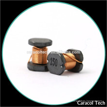 SMD Power Inductor Lot CD43 2.2uH / 3.3uH / 6.8uH CD54 33uH / 4.7uH