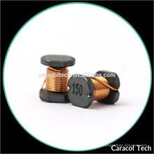 SMD мощности индуктора много CD43 2.2 мм/3.3 мм/6,8 мкгн CD54 33uH/4.7 мм