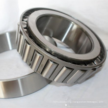 Automotive Bearing Tapered Roller Bearing30211