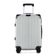 Conjunto de equipaje de viaje con carretilla OEM ODM de alta calidad