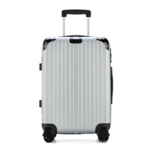 Hochwertiges OEM ODM Trolley Reisegepäck Set