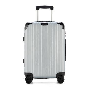Conjunto de bagagem de viagem de trole de OEM ODM de alta qualidade